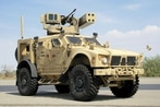 US Army increases investment on counter-drone program