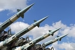 Joint Staff links cyber ops to countering air, missile threats