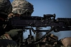 The US military could replace the M240 and legendary 'Ma Deuce' a lot sooner than you think