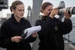 Sailors needed for awesome degree completion program — do you qualify?