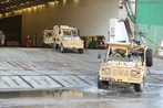 Lebanese military to receive 100 armored vehicles from UK to secure borders