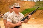 Marine colonel braces for court-martial