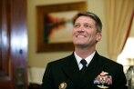 Secretary nominee opposed to privatizing VA, senator says