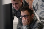 Will Enterprise IT as a Service create a more digital Air Force?