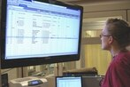 VA finalizes contract to bring electronic health records in line with military systems