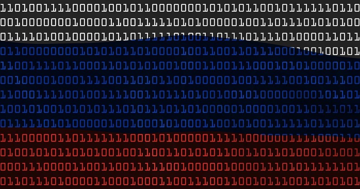 Georgia blames Russia for cyberattack, US, UK agree