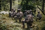 The Army's brigade combat teams are ready for a big fight, but is that enough?
