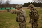 Not just a sidearm: Army's new handgun marks first step to changing how soldiers fight