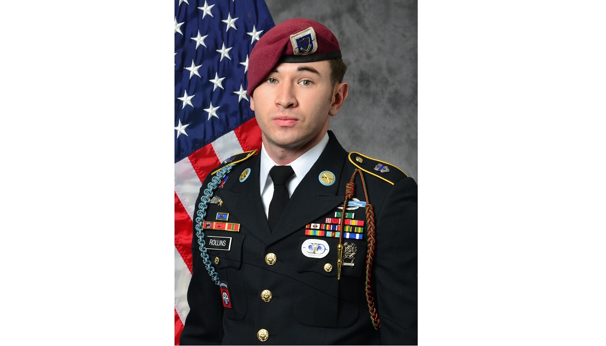 army identifies 82nd airborne paratrooper who died in off post home
