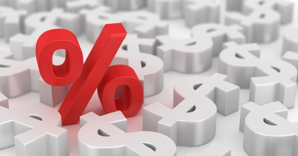 Image result for va loans