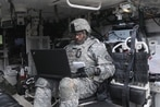 Can DoD's cyber teams overcome readiness issues?