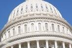 New GI Bill passes Senate