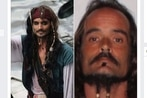 Missing man dressed as a paddleboarding pirate found dead in Florida