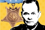 Is it time to give Chesty Puller the Medal of Honor?