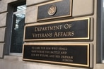 Five candidates to be the next VA secretary nominee