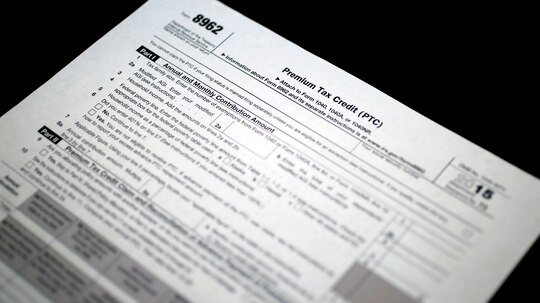 A watchdog found several gaps in the IRS' cybersecurity measures.