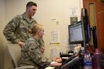 With cyber forces underequipped, DoD turns to rapid prototyping contracting