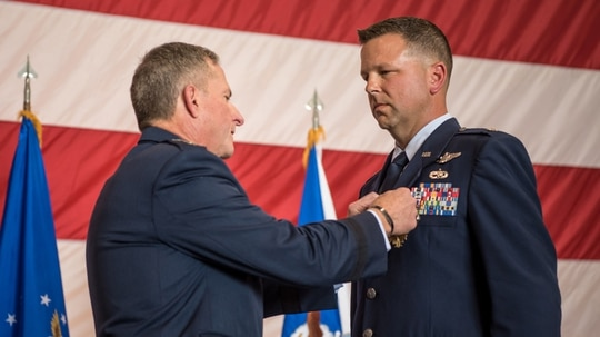 Air Force Times, Independent News For Airmen   Air Force Times