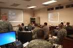 CYBERCOM Evaluating Cyber Mission Force