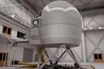 Turkey's Havelsan Builds AW139 Simulator for Qatar