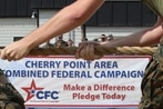 CFC's new online portal may lead more donors to military family, youth programs