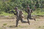 Marine Corps plan to relocate from Okinawa to Guam needs a review, commandant says
