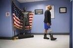VA promises faster action on unpaid bills from outside health providers
