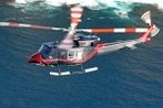 Philippines terminates $234M helicopter contract with Canada
