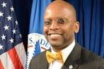 Embattled FEMA CIO reassigned to Caribbean post