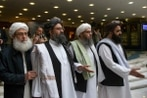 Taliban wanted a deal with the US, but negotiators, leadership at odds even before Camp David meeting called off