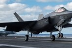 DoD is rethinking what defines a major aviation accident