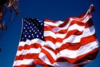 Junior New Jersey sailor killed in Virginia vehicle crash
