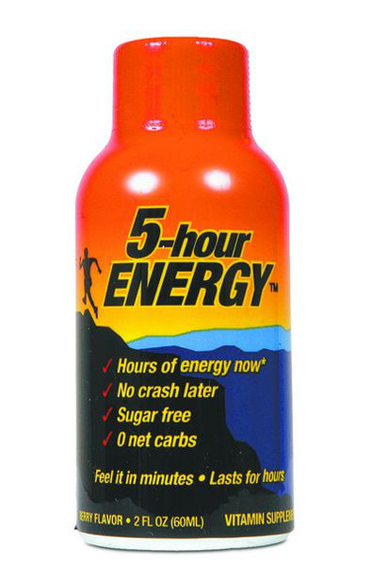 5 Hour Energy + Protein: A YouTube Case Study - YouTube