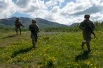 Recruits can get $40K bonuses for going infantry as Army looks to grow