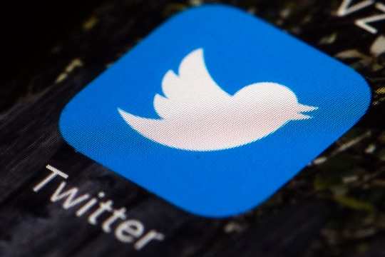 Fort Bragg officials say their salacious tweets on the garrison's official account did not come from them. (AP Photo/Matt Rourke)