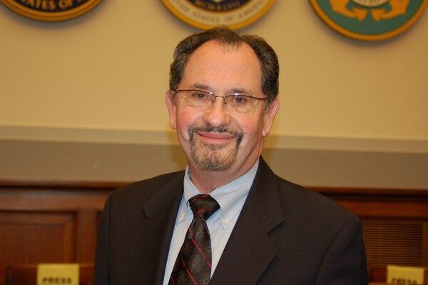 David Segal (David Segal)