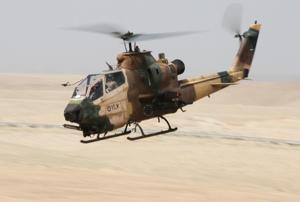 الاردن يمنح الفليبين مروحيات AH-1F Cobra QZCI47C3M5EYHMO75EBSIPHNE4
