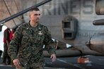 Fired commander of 1st Recon Battalion charged with assault
