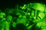 Mattis, Saudi leader discuss Taliban safe havens to support peace talks