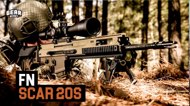 Heckler & Koch — maker of the Marine Corps M27 — is in dire
