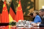 NATO struggles with its China conundrum