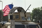 US military struggles to find a strategy amid sudden policy changes in CENTCOM region