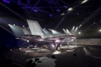 South Korea's F-35 purchase under probe