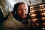 Op-ed: What Neil Armstrong's America could've been