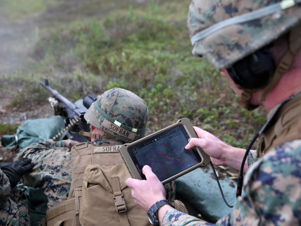 Nigeria Army Recruitment Training Video Download