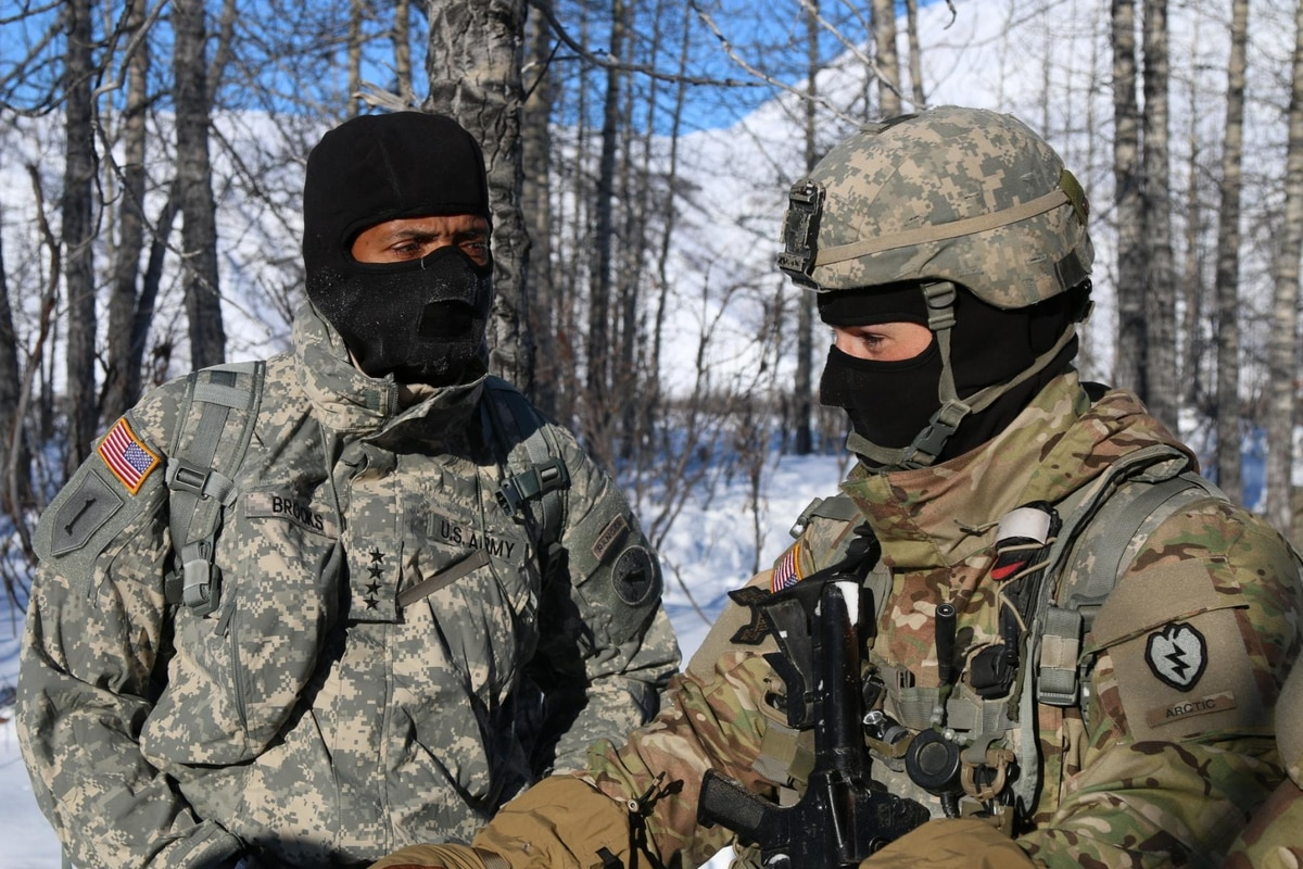 Army issues rules for winter weather gear and new camo 80b100ec96a