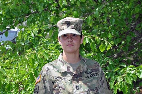 AIT platoon sergeants sound off on Army's drill sergeant plan