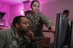 Cyber Command's first major weapons system needs the cloud