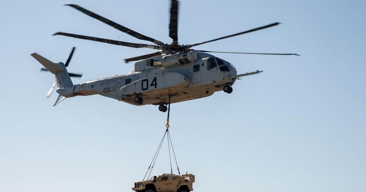 www.defensenews.com