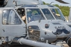 Structural issues plague US Pave Hawk helicopters